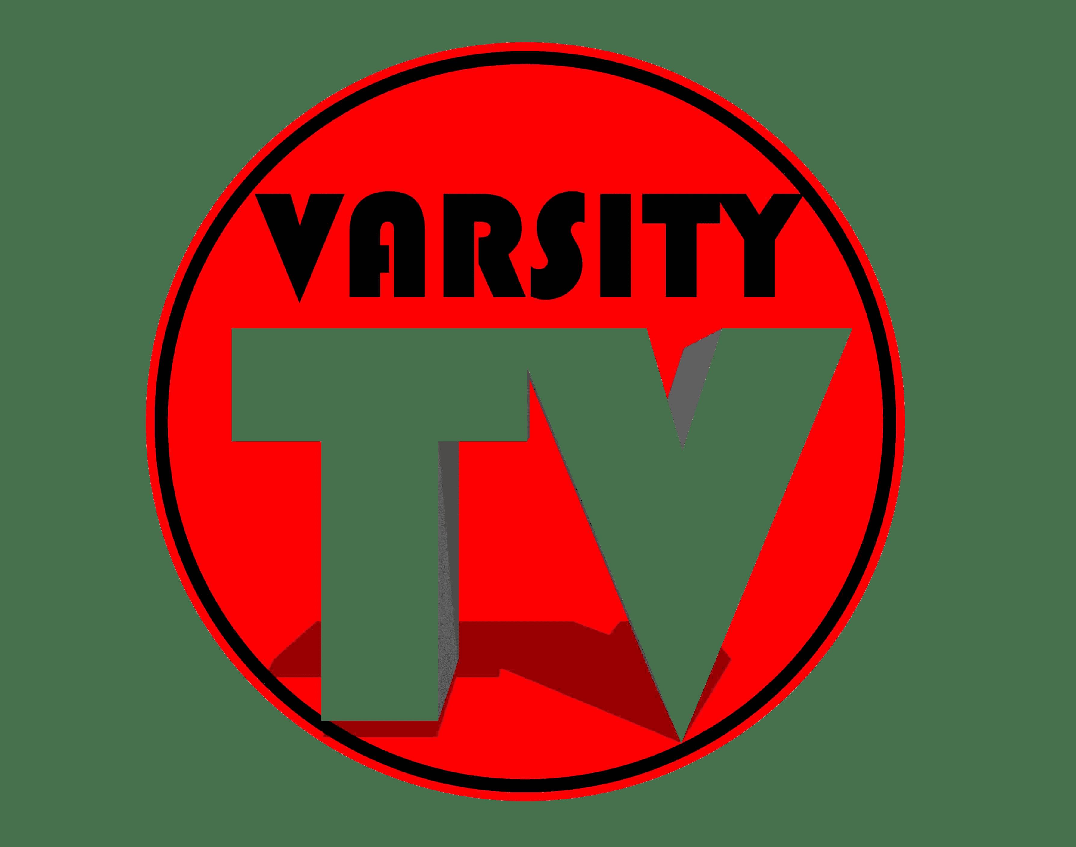 Varsity TV