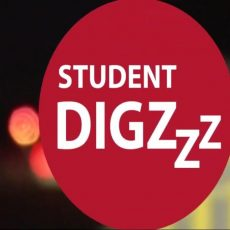 student_digs